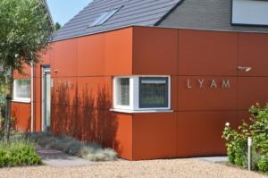 atelier LYAM edelsmeden Joure bezoeken openingstijden