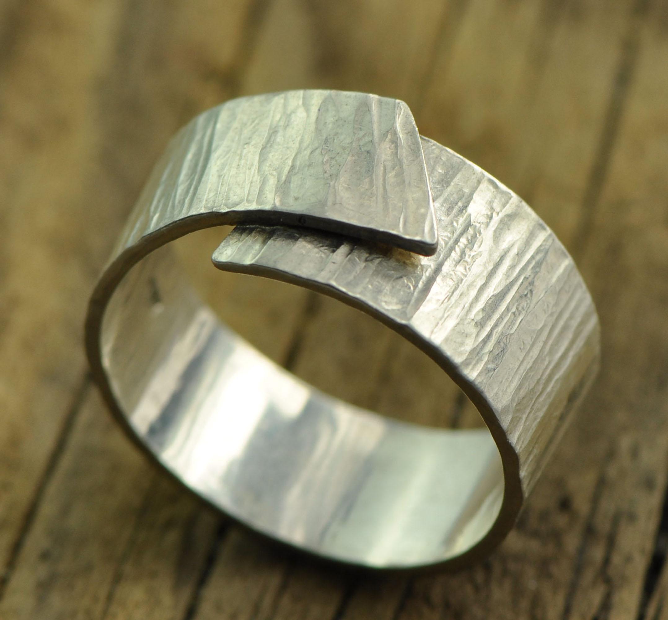 Ring Timber