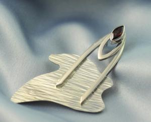 sieraden voor bedrijven LYAM edelsmeden